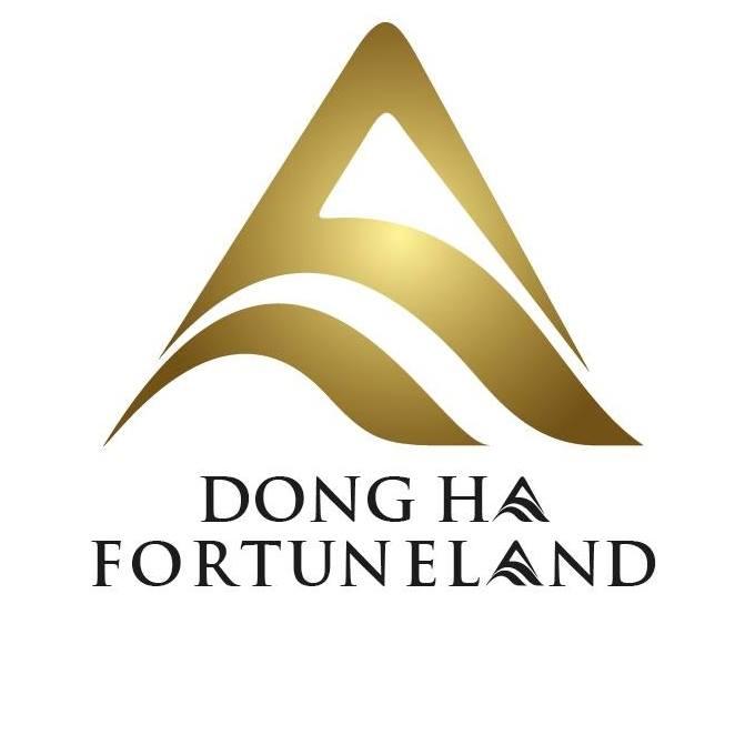 DongHaFortuneland
