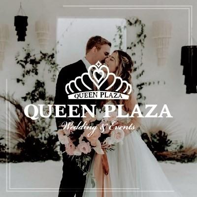 Queen Plaza Cần Thơ